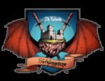 Sárkányeszme logo